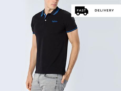 Men's T-Shirts: Under £49