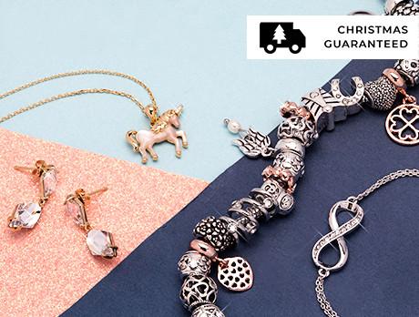 Mestigé Jewellery