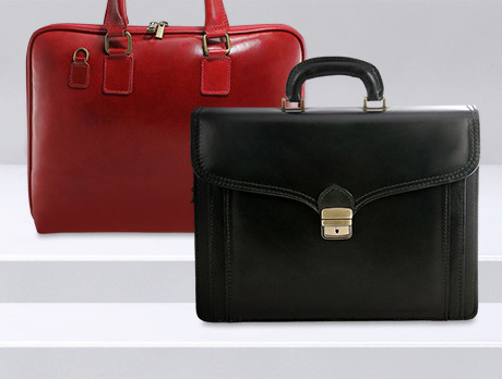 The Work Bag Edit