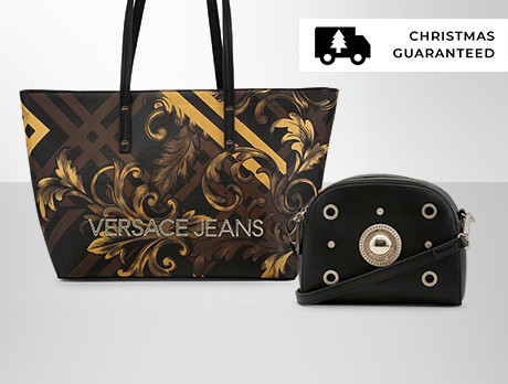 Discounts from the Versace Jeans sale  dea2d247f129b