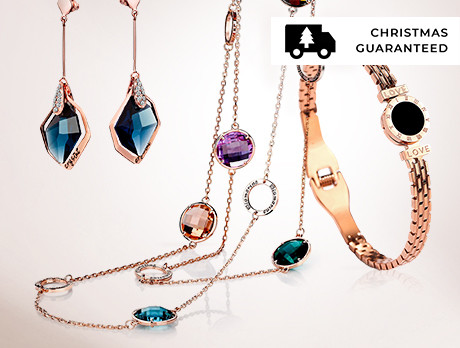 Best of Caromay Jewellery
