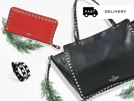 Valentino Bags & Accessories