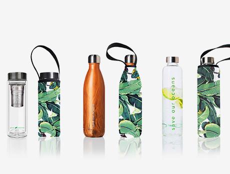 BBBYO Bottles