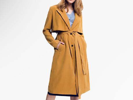 Women's Winter Coats