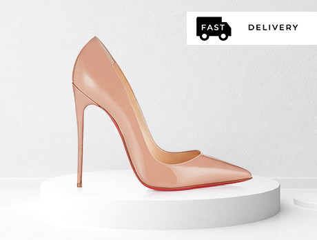 2ace90df60533 Discounts from the Women s Shoe Sale  Sizes 3-4 sale