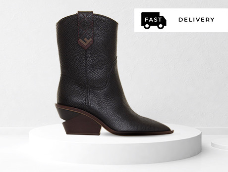 f3104d084ab Discounts from the Women s Shoe Sale  Sizes 5-6 sale