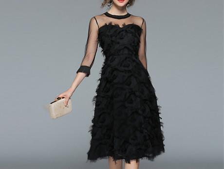 Black Dress Emporium