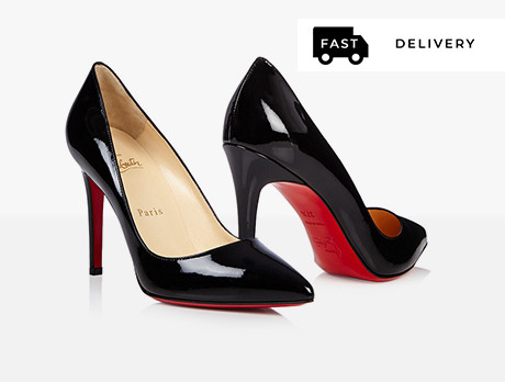 9f2f233d7979 Discounts from the Designer Party Heels sale