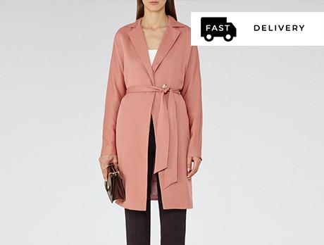 0b4324db Discounts from the Women's Wardrobe: Size 6 sale   SECRETSALES