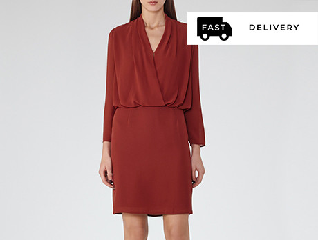 224d326ac4d Discounts from the Women s Wardrobe  Size 8 sale