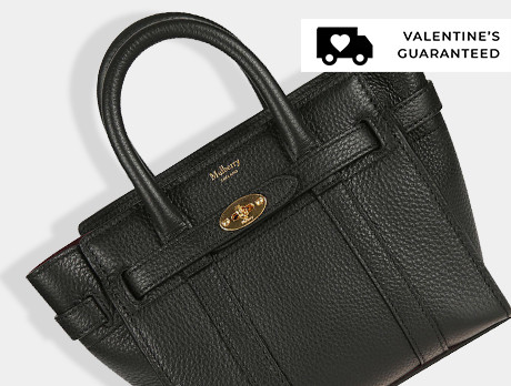 dc90424c71db Discounts from the Mulberry sale