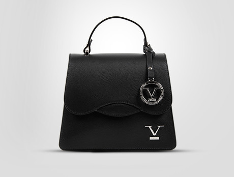 81f915f1 Discounts from the Versace 19v69 Bags sale | SECRETSALES