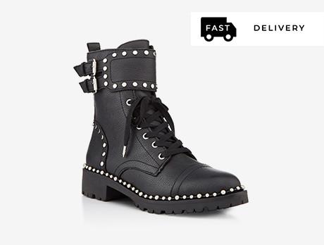 fefff7855a5 Discounts from the Women s Shoe Edit  Sizes 3-4 sale