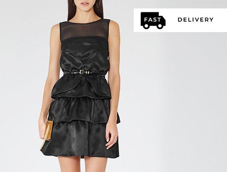 8f6186e7 Discounts from the Women's Style Guide: Size 10 sale   SECRETSALES