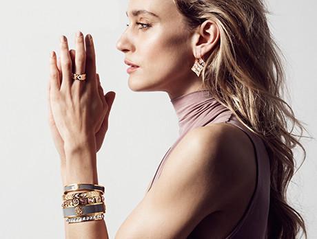 Dyrberg/Kern Jewellery