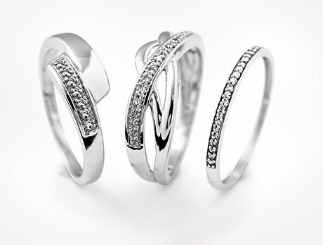 The Diamond Jewellery Boutique