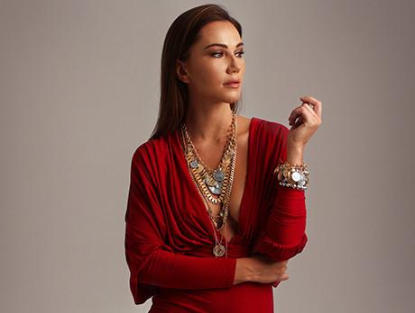 Bibi Bijoux Jewellery