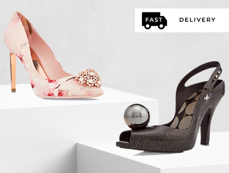 4a0218dd54ca Discounts from the Carvela