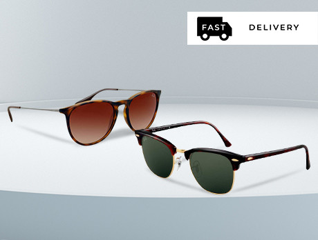 2b7131dc1b Discounts from the Ray-Ban Sunglasses sale