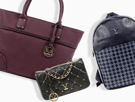 Versace 19v69 Abbigliamento Sportivo Bags