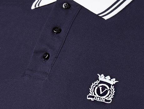 Versace 19v69 Abbigliamento Sportivo Menswear