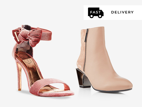 6da9c222084 Discounts from the Lust List  Heels sale
