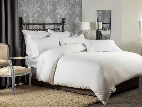 1200 Thread Count Bed Linen