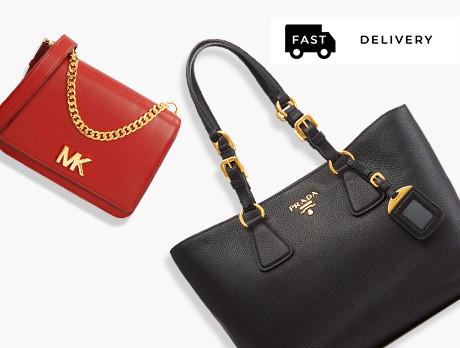 126c8df8e5c Discounts from the Lust List: Bags sale | SECRETSALES