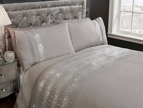 Chic Bed Linen