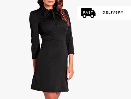 Women's Wardrobe: Size 6