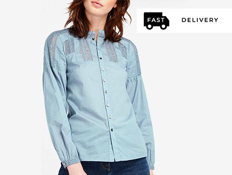 Women's Wardrobe: Size 10