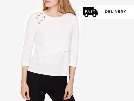 35ad28b9 Discounts from the Women's Wardrobe: Size 12 sale   SECRETSALES