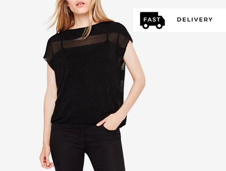 Women's Wardrobe: Size 14