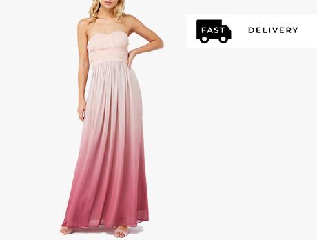 Women's Wardrobe: Size 18