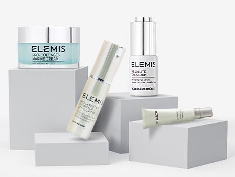 Elemis & Decleor