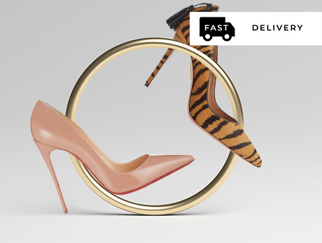 f8fb88657c9 Discounts from the Christian Louboutin & more sale   SECRETSALES