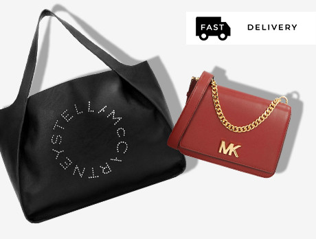 d418980d0792 Discounts from the Valentino, Prada & more sale   SECRETSALES