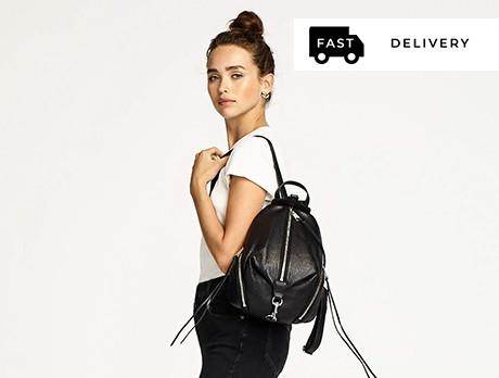 Rebecca Minkoff: Bags