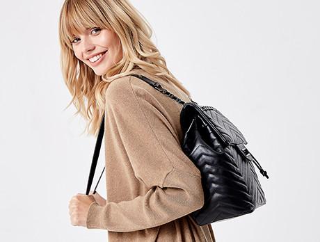 On-Trend: Italian Bags