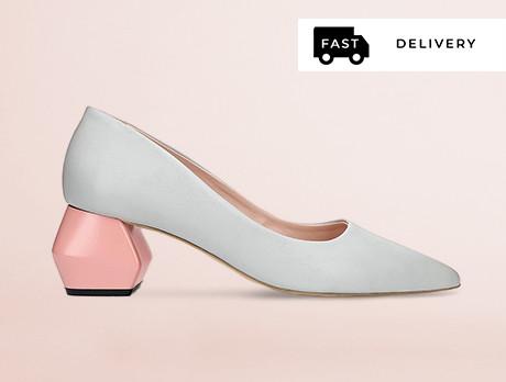 e27e2fdf099 Discounts from the Women s Shoe Edit  Sizes 5-6 sale
