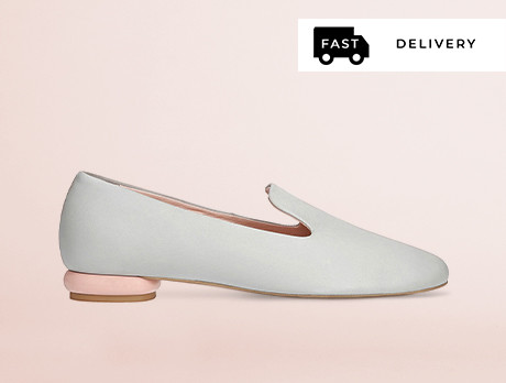 8a5a9fceacc Discounts from the Women s Shoe Edit  Sizes 7-8 sale