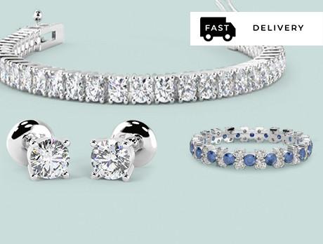 Diamond Jewellery Boutique
