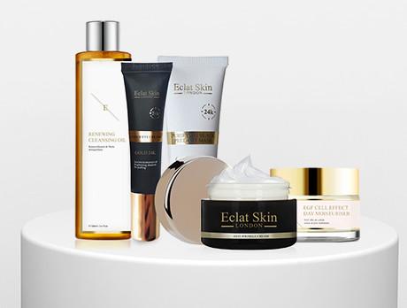 Eclat Skincare