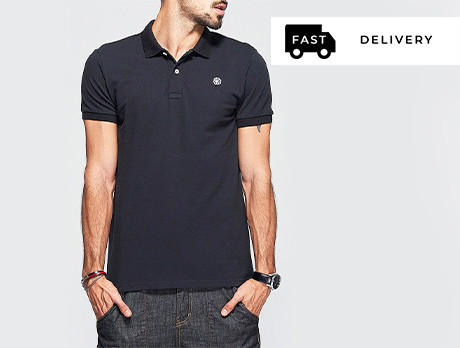 T-shirts for Him: £99 & under