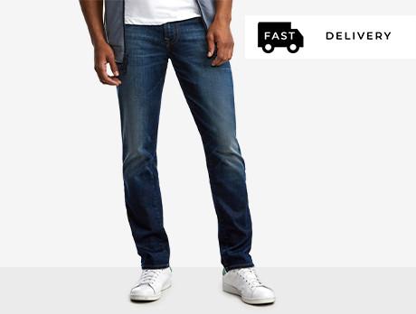 Designer Jeans: £199 & under
