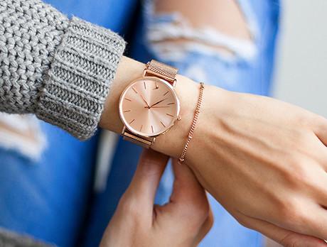Emily Westwood Watches