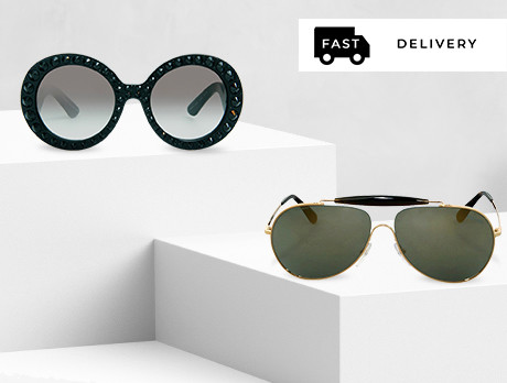 94bd37a2aab82 Discounts from the Prada Sunglasses sale