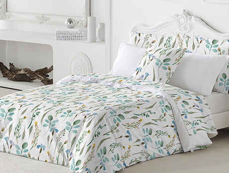 Pure Elegance Bed Linen