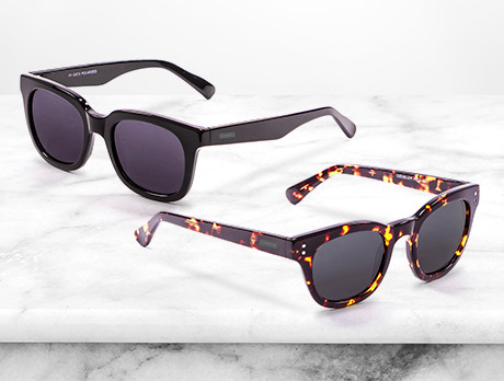 Ocean Sunglasses: £29