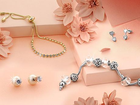 Diamond Style: Under £29